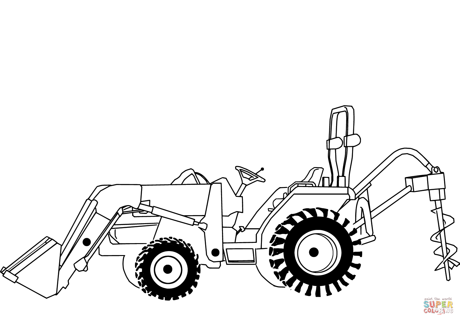 Printable Coloring Page For Kids Of A Baby Lamb Drag Car Coloring Pages 20 Car Coloring Page