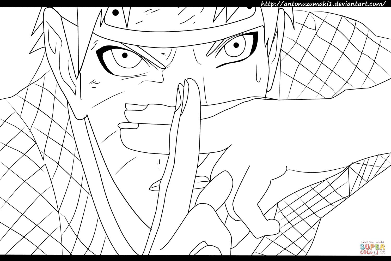 Download Gambar Naruto Vs Pain Lasopaceleb