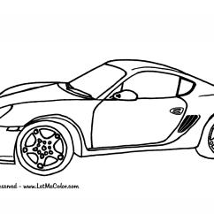 Bosch Exxcel Dishwasher Parts Diagram Tecumseh Engines Lawn Mower Porsche Cayenne Wiring Imageresizertool Com