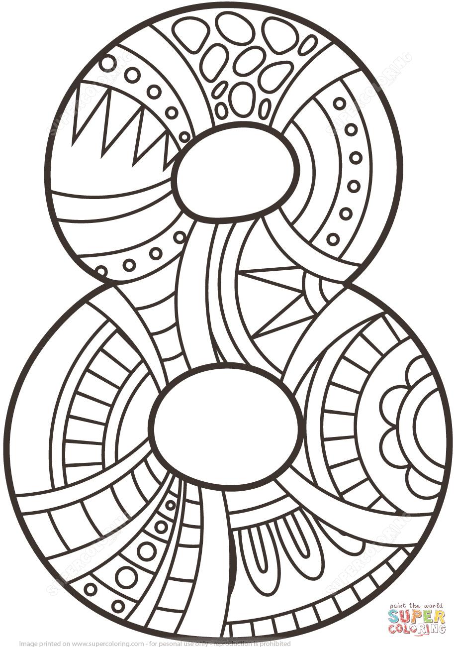 De Sabritas Para Colorear Apexwallpaperscom Sketch