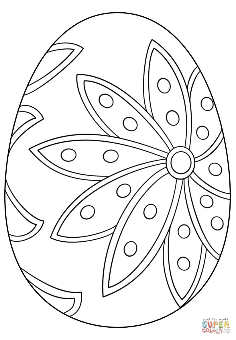 Fancy Decorative Eggs, Fancy, Free Engine Image For User