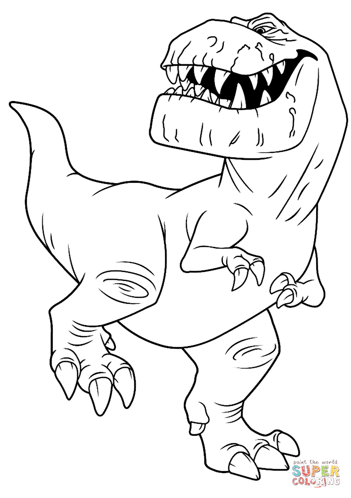 galloping butch coloring page  free printable coloring pages