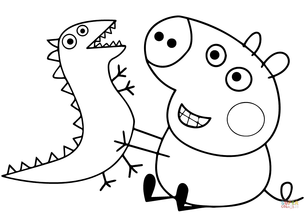 Nickelodeon Coloring Pages Images Sunny Day Flowers Rusty