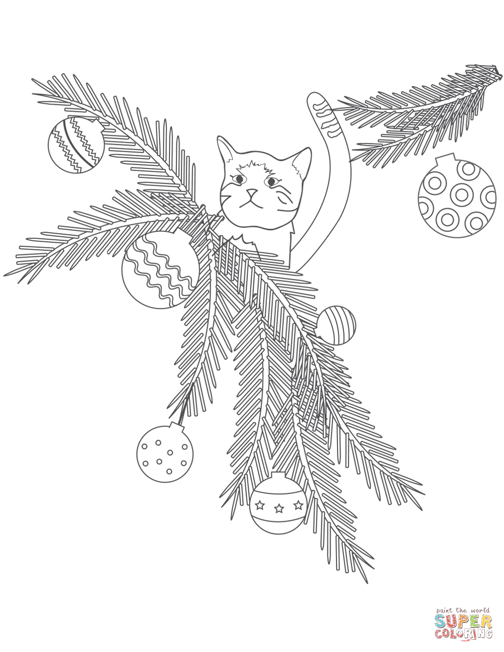 Coloring Sheets Of American Government Branches Coloring Pages