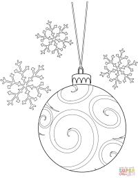 Dorable Dibujo De Bombilla De Navidad Elaboracin