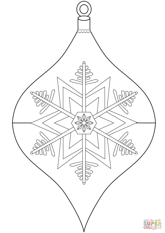 Russian Christmas Worksheet