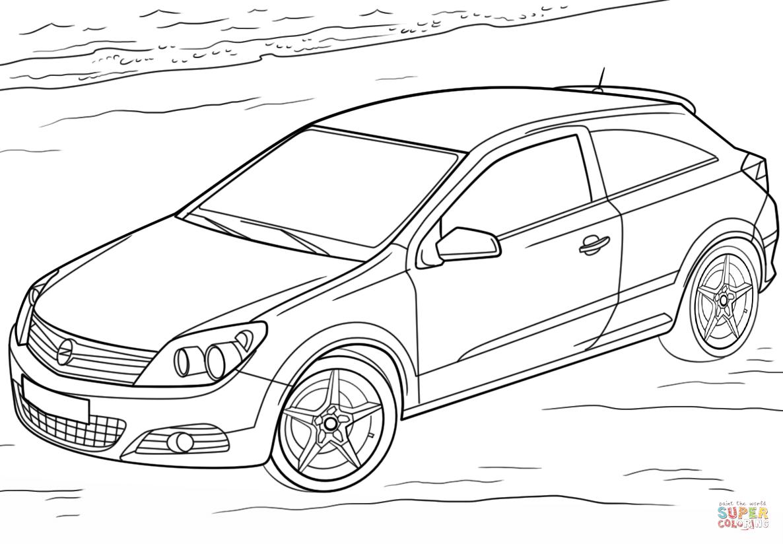 Mazda Miata Fuse Box Location