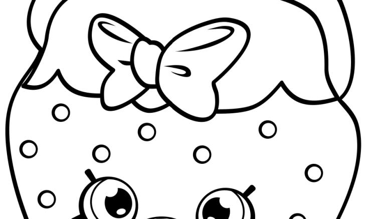 Recent wallpaper hd coloring for kids mobile phones petkins cat snout shopkin page