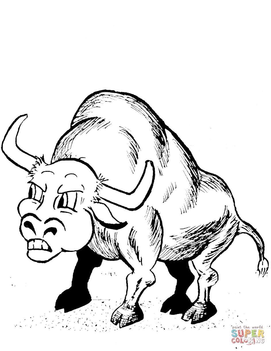 Manual De Imagen Icbf Bull