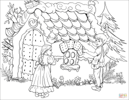 Pin de Ll Koler en Dibujos de Caricaturas   Dibujo de ...