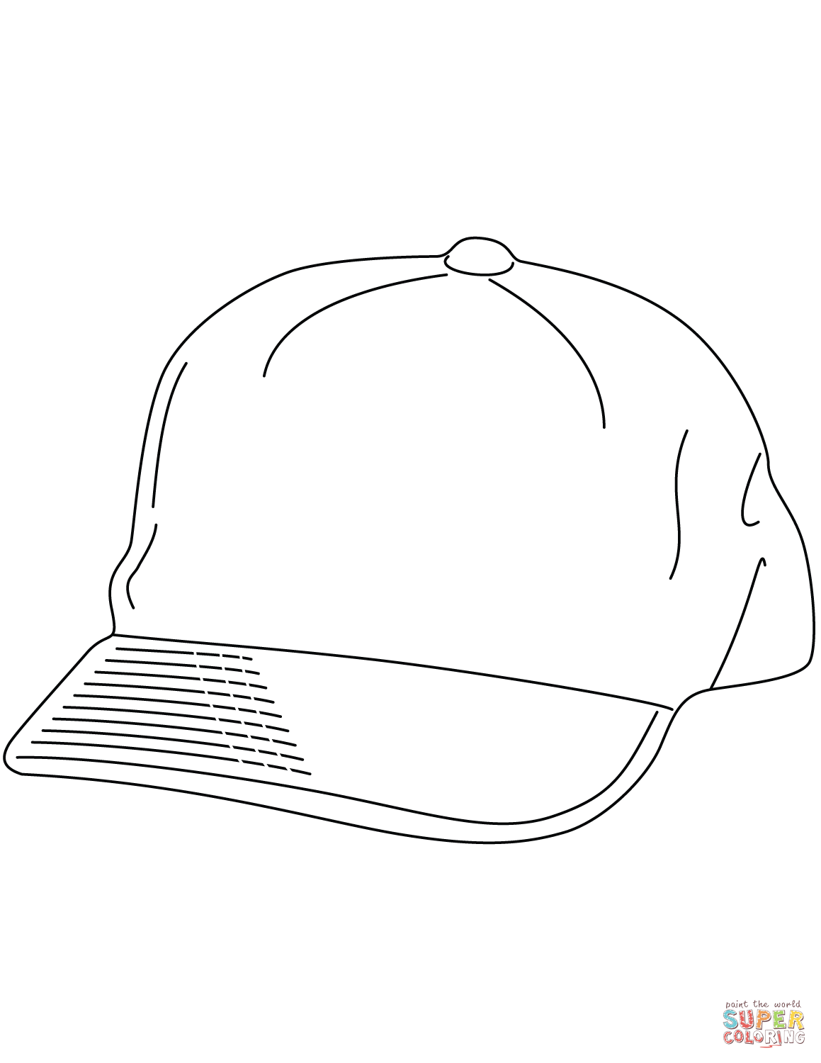 how to make hats on roblox 2018