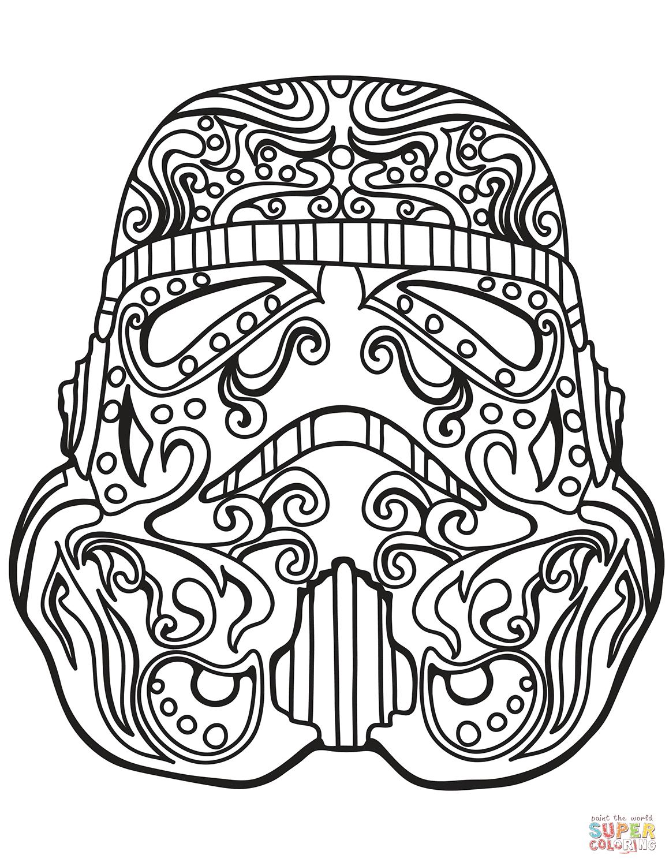 Star Wars Line Art. star wars drawing at getdrawings com