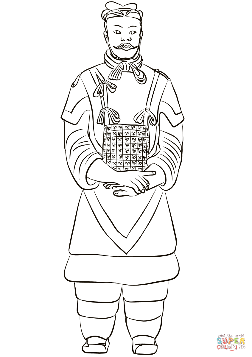 General Online Coloring Pages Page 1 Sketch Coloring Page