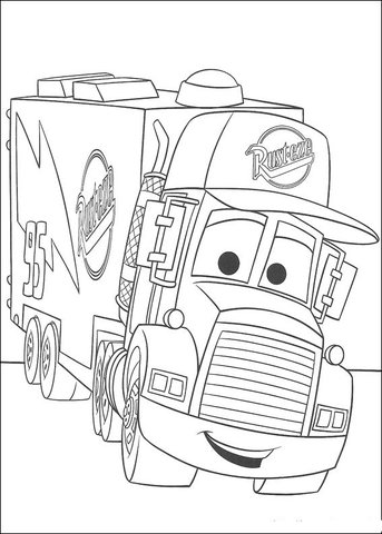 auto electrical wiring diagram 1977 ct90 mack truck database pigtail 1998 trucks