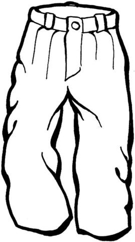 Honey By Pantaloons Womens Shorts