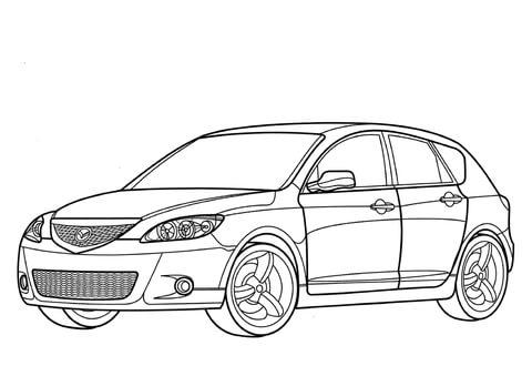 Bmw 8 Series 2 Door Buick Skylark 2 Door Wiring Diagram