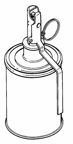 P 38 Lightning Guns, P, Free Engine Image For User Manual