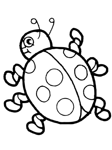 20 Catarina Coloring Pages Ideas And Designs