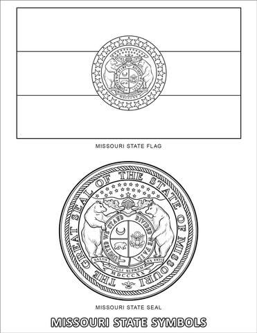 Kentucky State Symbols Indiana Map Symbols wiring diagram