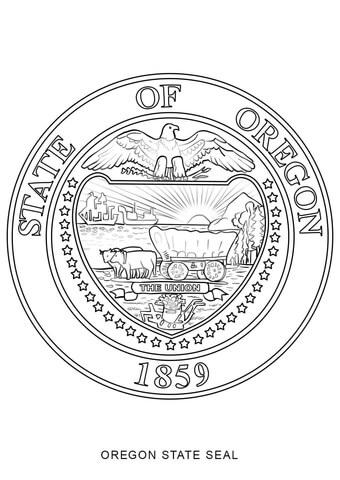 Kentucky State Symbol, Kentucky, Free Engine Image For