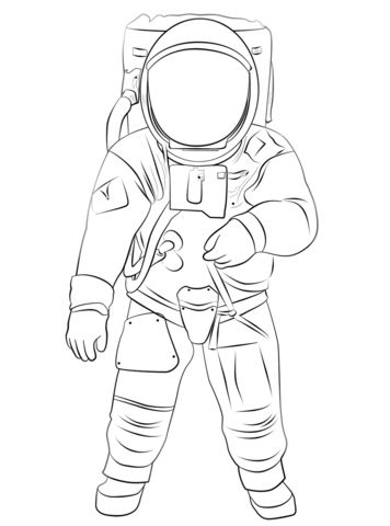 Nasa Yuri Gagarin
