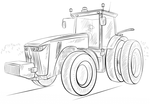 Power Wheels Ford, Power, Free Engine Image For User