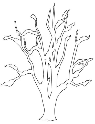 Jlg Scissor Lift Wiring Diagram Model 6832