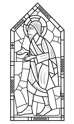Disegni Di Vetrate. Gallery Of Disegno Di Pagliaccio