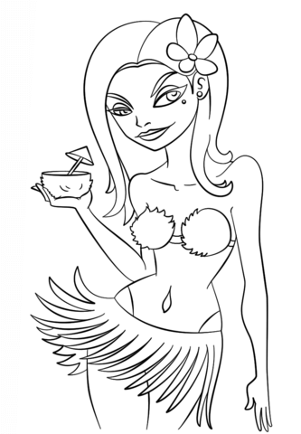 James Bond Coloring Pages Coloring Pages