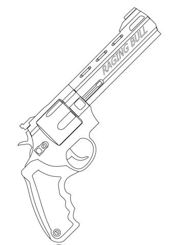 Sniper Rifle Diagram FN FAL Diagram wiring diagram