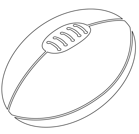 Nrl Teams Coloring Pages Coloring Pages