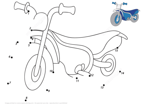 Motorcycle Rider Coloring Pages Motorcycle Rider Icons