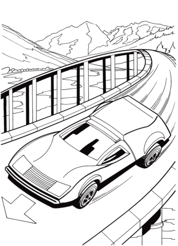 91 Accord Fuse Box Diagram 1995 Honda Civic Fuse Box