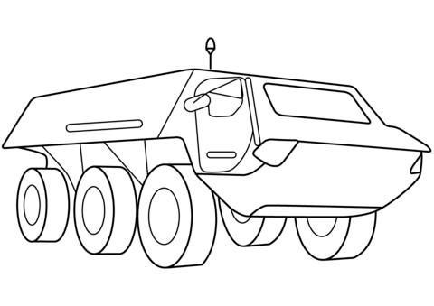 Light Military Tanks, Light, Free Engine Image For User