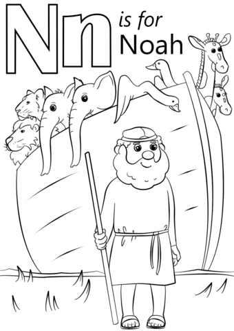 Top Free Printable Nurse Coloring Pages Online Worksheets