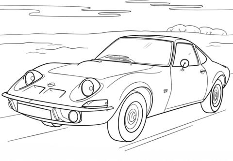 New Porsche 911 Turbo New Ferrari California Turbo Wiring Diagram ~ Odicis