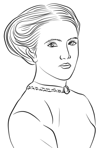 Meghan Trainor Coloring Pages Coloring Pages