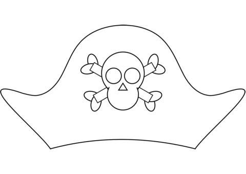 Pirate Sword Template. download black pirate sabel vector