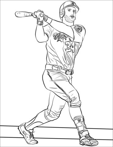 Beisbol Mlb Grandes Ligas