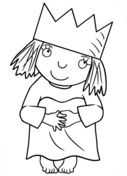 Coloring Pages For Toddlers Preschool And Kindergarten Super Coloring