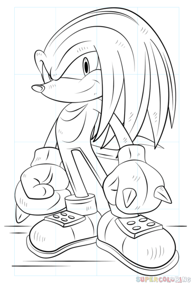Kirby Character Coloring Pages Coloring Coloring Pages