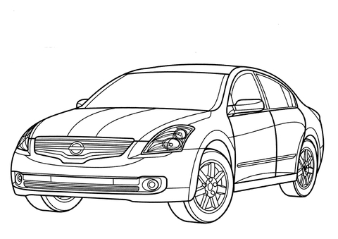 Gta 5 Kleurplaat Grand Theft Auto V 5 Coloring Pages For