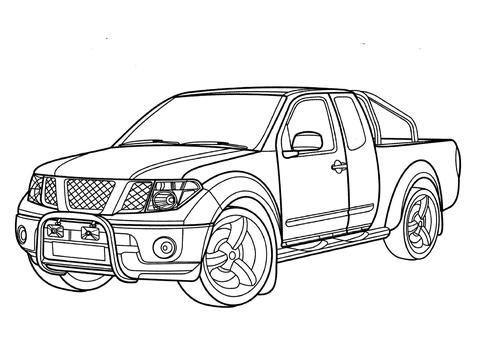 2013 Cadillac Escalade Wallpapers Reviews:Shabby Paper