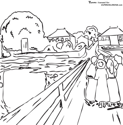 Printable munsch coloring sheets 9jasports