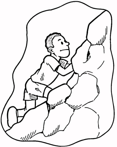 Kingdom Rock Coloring Sheets Coloring Pages