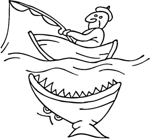 23 COLORING PAGE PSALM « Free Coloring Pages