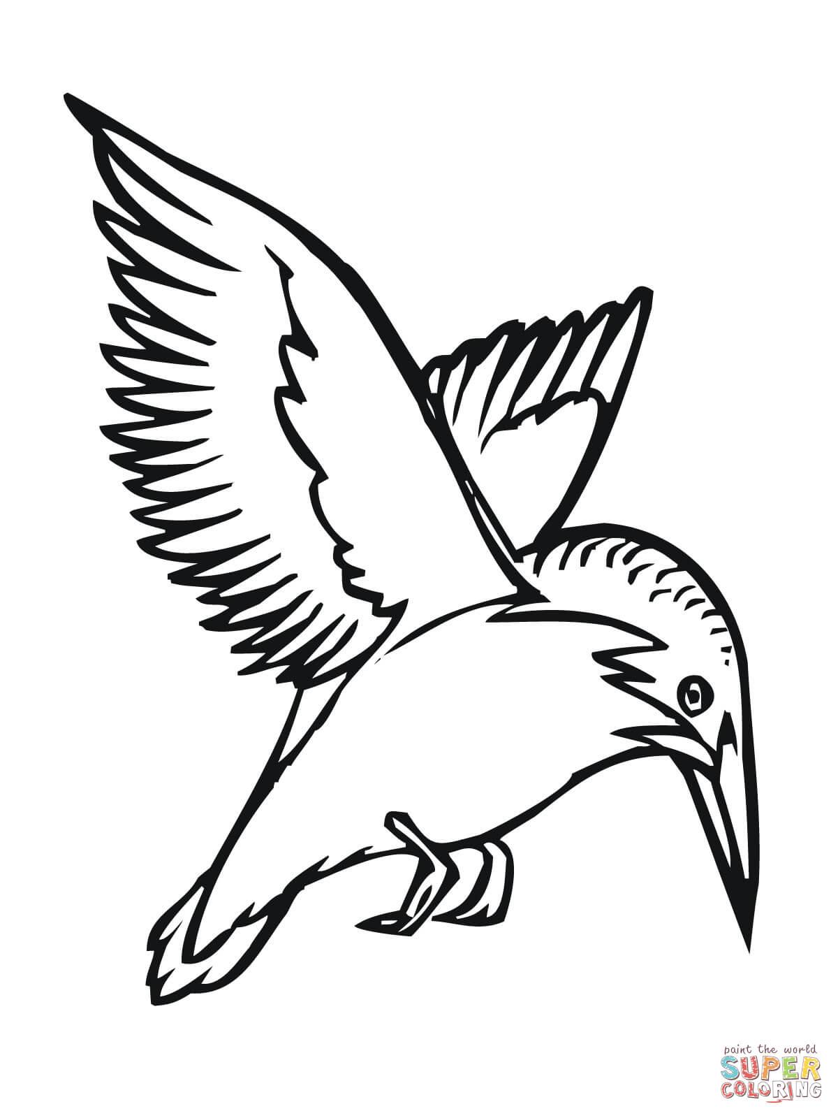Black Canary Cartoon Character