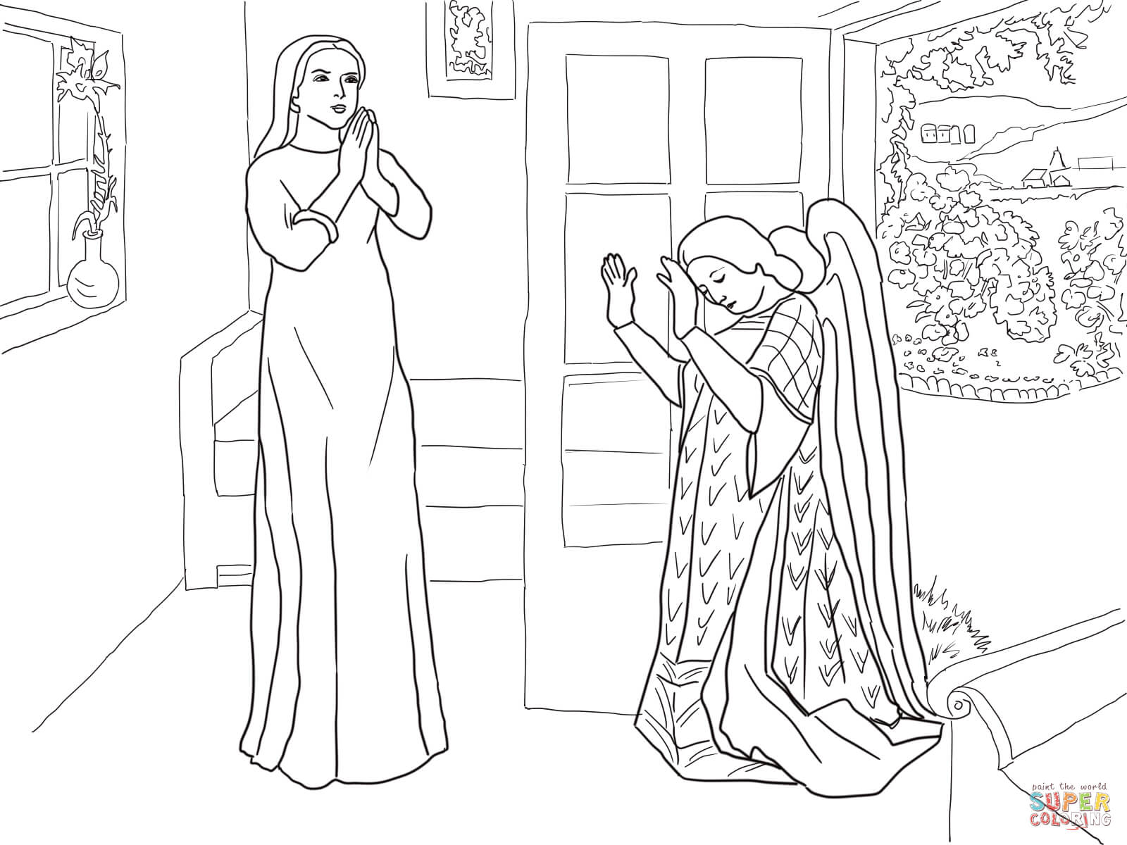 Denis Daily Coloring Pages Coloring Pages