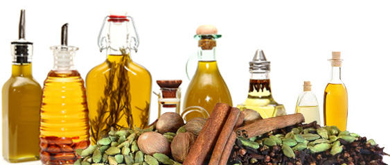 Supercritical Extraction Plants, Spice Oils, Spice Oil Extracts,  Manufacturer, India