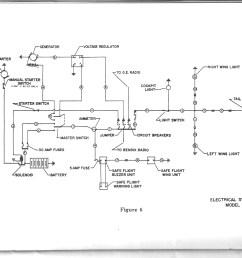 electrical wiring diagramcub wiring diagram 12 [ 1700 x 1088 Pixel ]